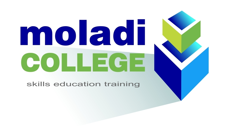 moladi college